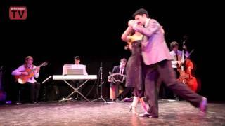 video tango 4