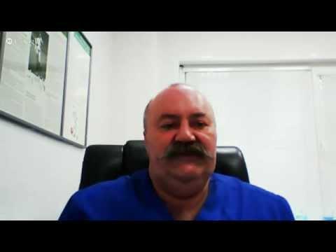 Пиелонефрит - диагностика, симптомы и лечение