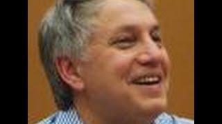 Multiverse or Universe? - Andre Linde (SETI Talks)