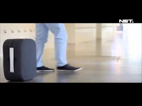 NET17 - Koper Canggih