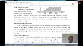 Energy audit conservation and management 21-07-2018