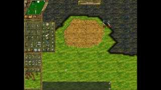 The Settlers IV - Probably the best moment