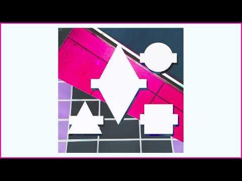 Clean Bandit - Stronger (Vindata Remix)