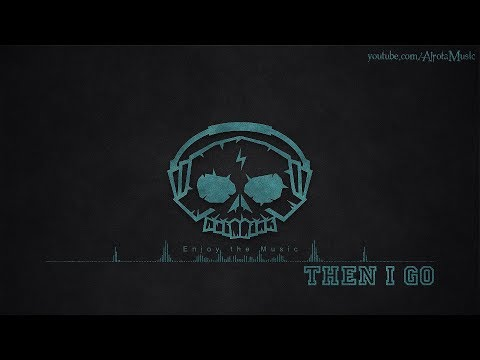 Then I Go by Damma Beatz - [Alternative Hip Hop Music]