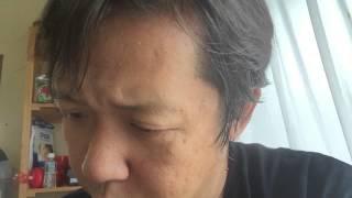山口敏太郎の読書生活   TOブックス『徳島あるある』