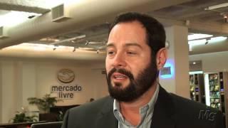 Ricardo Lagreca - Comércio eletrônico