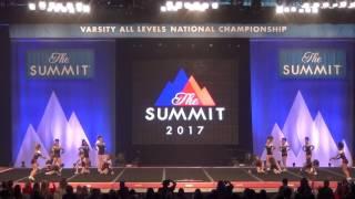Video StepOne Incredible Summit 2017 download MP3, 3GP, MP4, WEBM, AVI, FLV Januari 2018