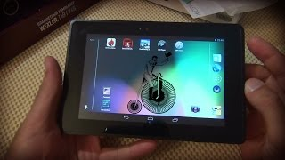 планшет 3g wexler tab 7is 8gb арстайл
