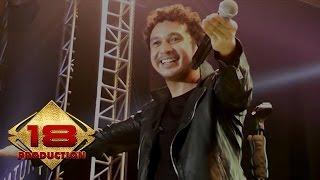 Nidji - Laskar Pelangi (Live Konser Bogor 21 Februari 2015)