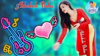 Dj Mashup 10 : Rk Hindi Song Hindi Song 💕 90's Hindi Superhit Song 💕 Hindi Old Dj Song💕Dj Song