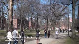 Best Universities in the World thumbnail