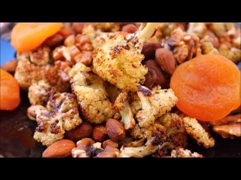 chou-fleur-libanais-(recette-light)-par-quelle-recette-episode-136