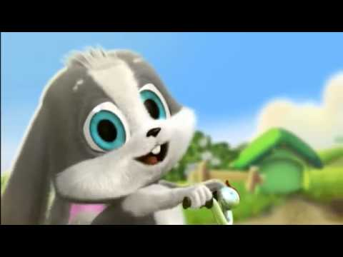 Download Beep Beep   Snuggle Bunny aka Jamster Schnuffel Bunny   English