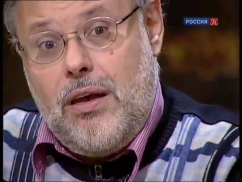 """""""Что делать?"""" Можно ли сделать рубль твёрдой и надёжной валютой?"""