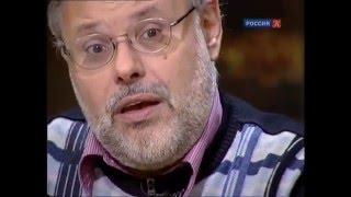 Покупать валюту в Украине теперь можно без предъявления паспорта