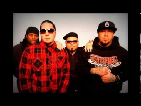 P.O.D.-Whatever It takes Lyrics
