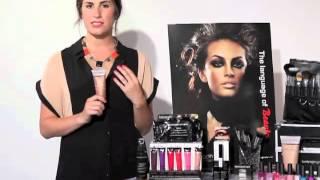 BodyographyUK - Natural Finish Face Bronzer Thumbnail