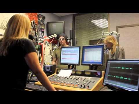 Cavo Studio Interview