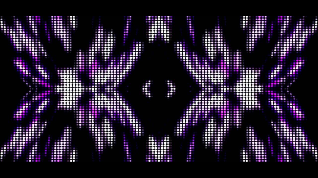 3d Dj Wallpaper Free Download Led Free Vj Loop Hd Led Lights Background Youtube