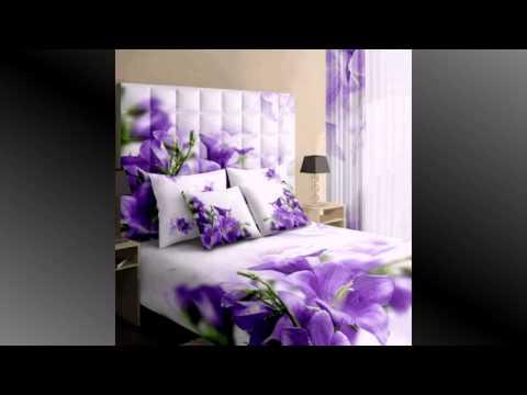 Хотите посмотреть фото и цены на постельное белье 3d? Добро пожаловать!