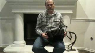 Mark Gilston - Bold Princess Royal on English concertina