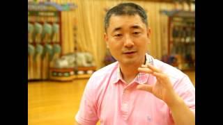 Download lagu 대금한수 배우기   문응관 수석님 - 취구, 입술, 운지법 연습