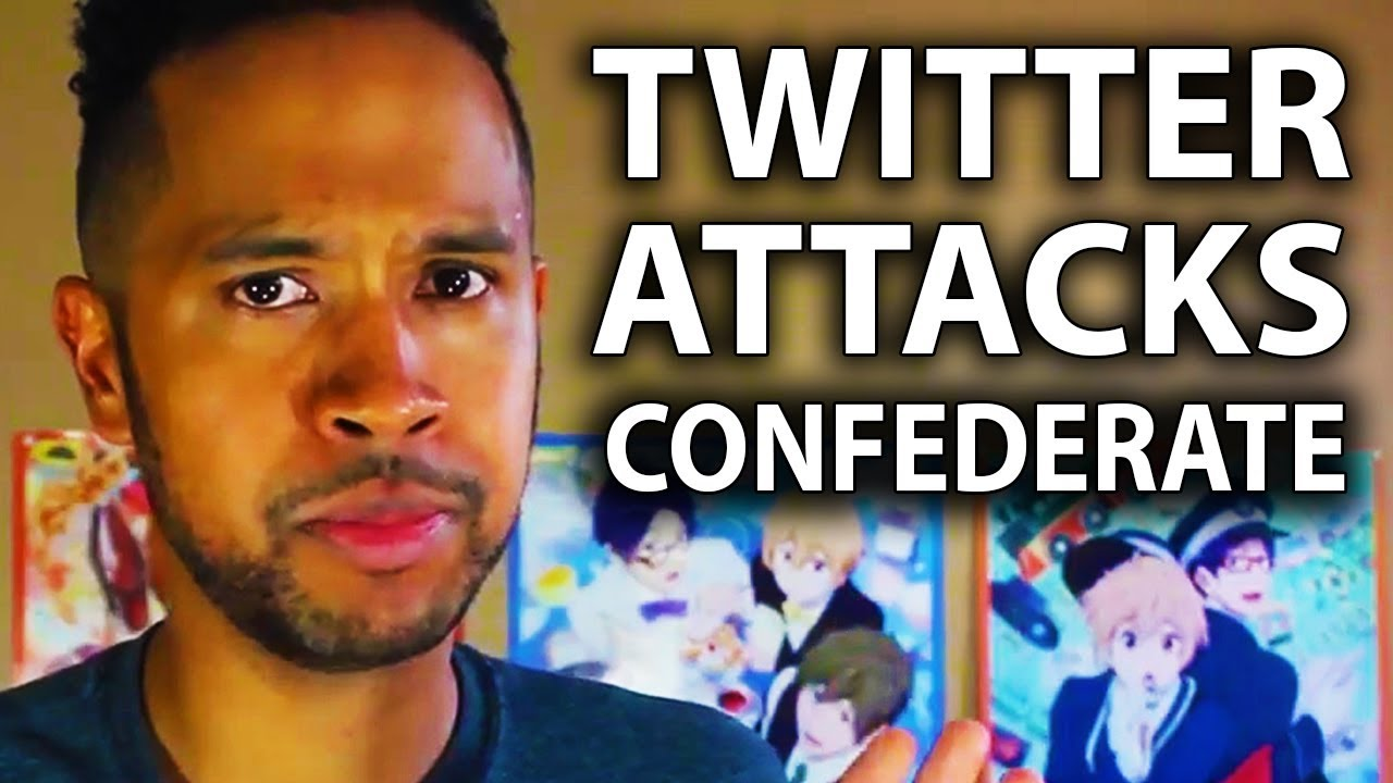 Download Black Twitter Attacks HBOs Confederate Show