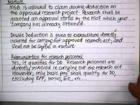 P6 June 2012 Qs1, 3 And 4