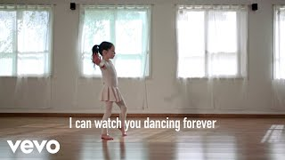 Old Dominion - Dancing Forever (Lyric Video) YouTube Videos