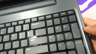 Dell latitude 3540 review first look hands on webcam speakers tested unboxing in hd