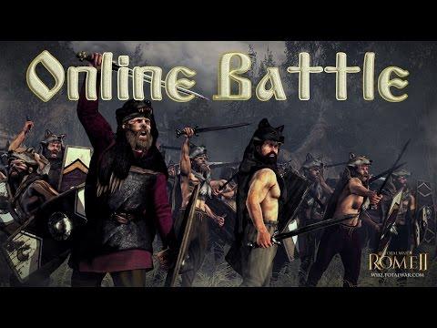 Игра Фермерское Хозяйство - играть онлайн бесплатно
