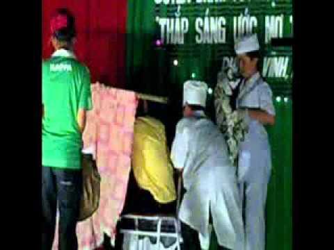 12a1 2009 2010 thtp Phước Vĩnh BAC si do de