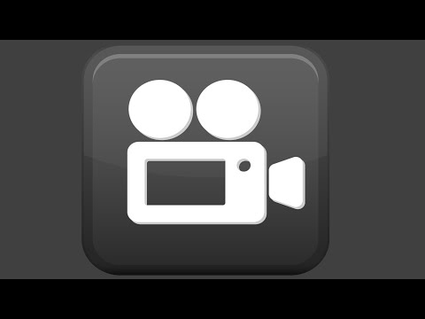Video Converter to MP4 - Convert DVD Movies to iPod