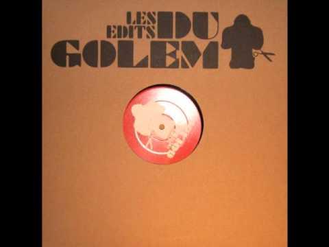 Les Edits Du Golem - Sumac (2007)