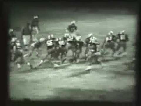 Maxwell Air Force Base Trojan Champs Part 1  1979  1980