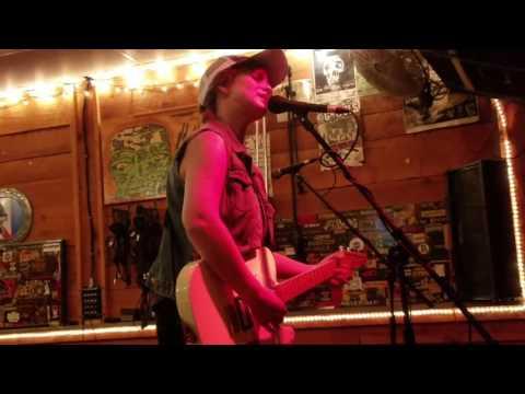Emily Einhorn at the Hideaway 2/26/17