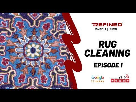 Area Rug Cleaning Orange County, CA I (714) 465-5377 I Area Rug Cleaning And Repair Newport Beach CA