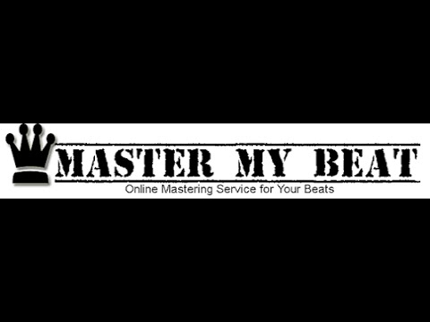 The Beat Masters Report - The  Quality of Today's Music