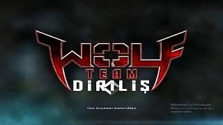 Wolfteam Lütfen oyunu silip baştan yükle hatası çözümü kesin kanıtlı