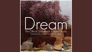 Rush (Dream Main Theme) / Pizzicato Shenanigans