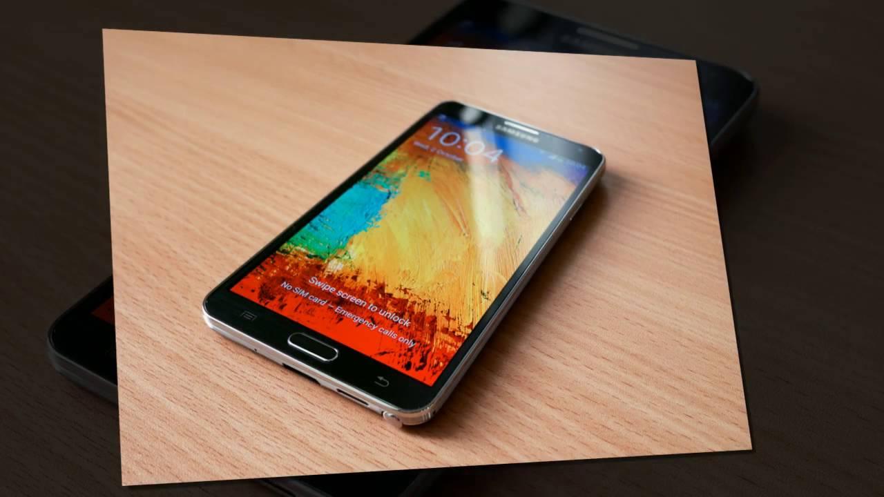 Tìm mua Samsung Note 3 Nhật, Note 3 SC-01F uy tín giá rẻ nhất Hải Phòng
