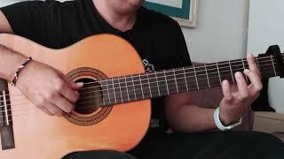 Canción para nadie - Mikel Izal