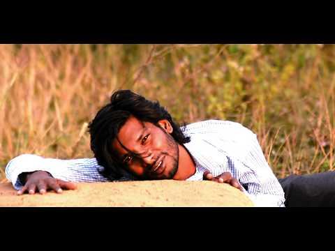 SINGER : MANOJ NAYAK # RAUR BINA PRABHU , HD VIDEO