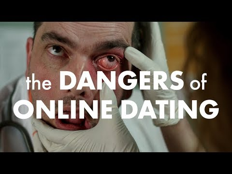 sexual health online dating