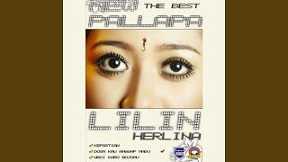 Gambar cover Wedi Karo Bojomu