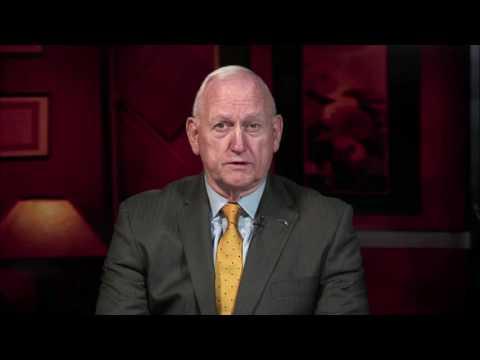 Lt Gen. (Ret.) Jerry Boykin Endorses Joe Miller for U.S. Senate
