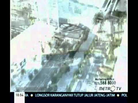 Iklan Pantai Indah Kapuk Apartement - Bukit Golf Mediterania 7 Juta/Bulan Intro Hijau