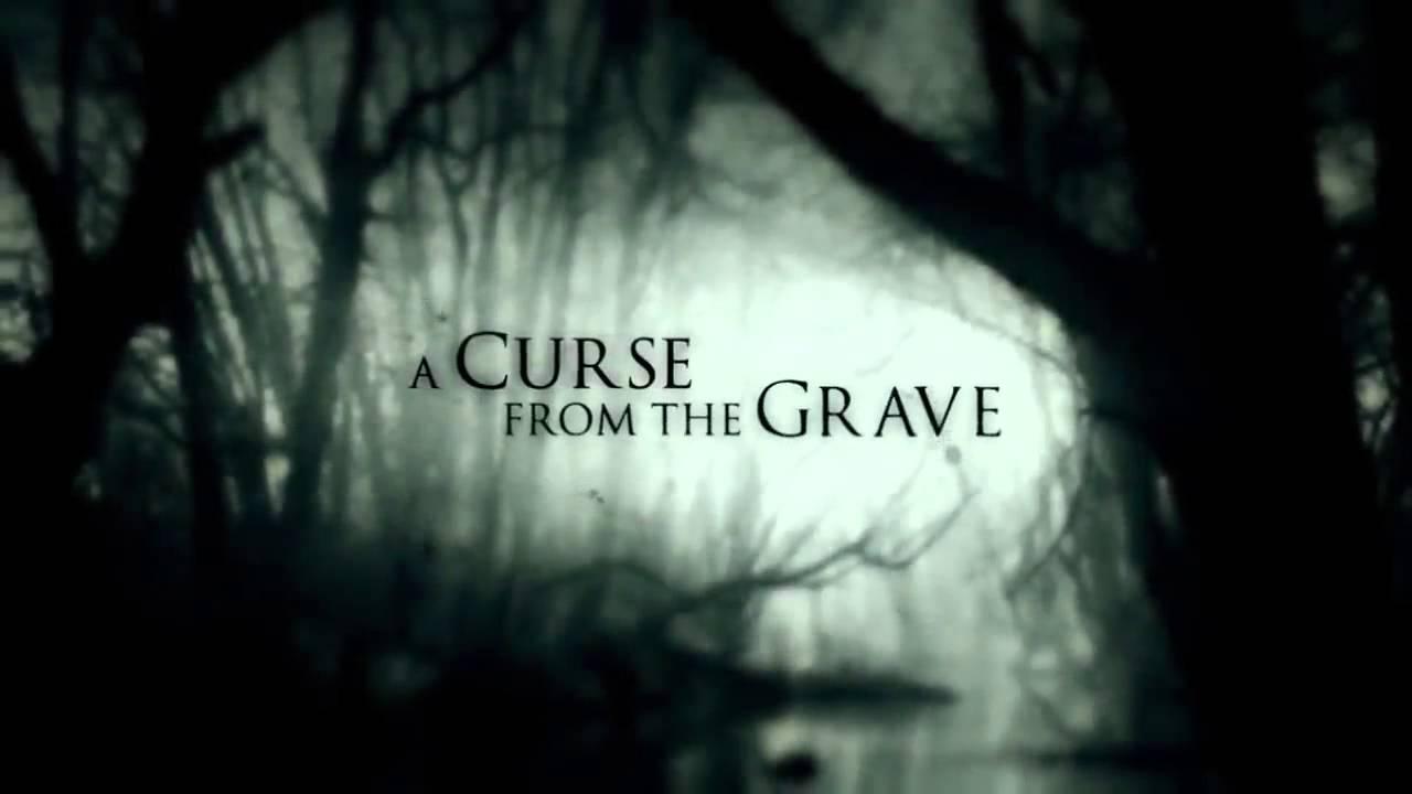 Oscure Presenze Jessabelle Trailer Originale Hd Youtube