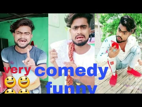 Very Funny Kunal Lancer Comedy|| Mast Watch..! See Now 😃😃kunal Lancer01