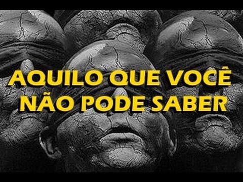 Explicando a Conspiração Política no Brasil